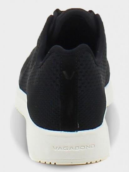 Кросівки для міста VAGABOND - фото