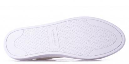Напівчеревики зі шнурівкою VAGABOND - фото
