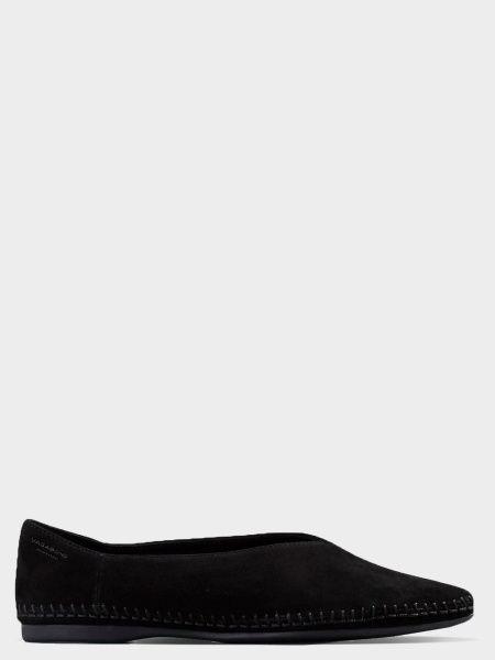 66693361446d Женская обувь в Киеве и Украине. Фирменная обувь для женщин ...