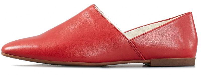 Туфли женские VAGABOND AYDEN VW5431 продажа, 2017