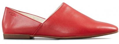 Туфлі та лофери VAGABOND - фото