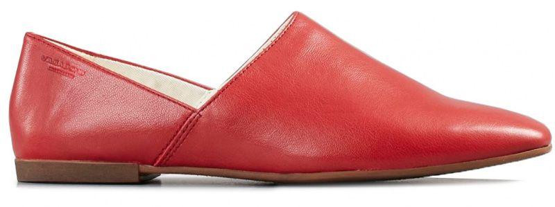 Туфли женские VAGABOND AYDEN VW5431 размеры обуви, 2017