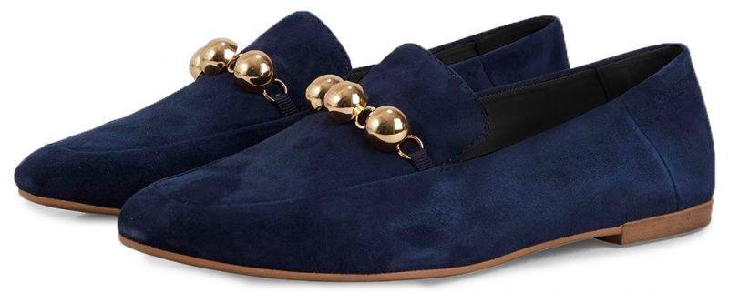 Туфли женские VAGABOND AYDEN VW5433 стоимость, 2017