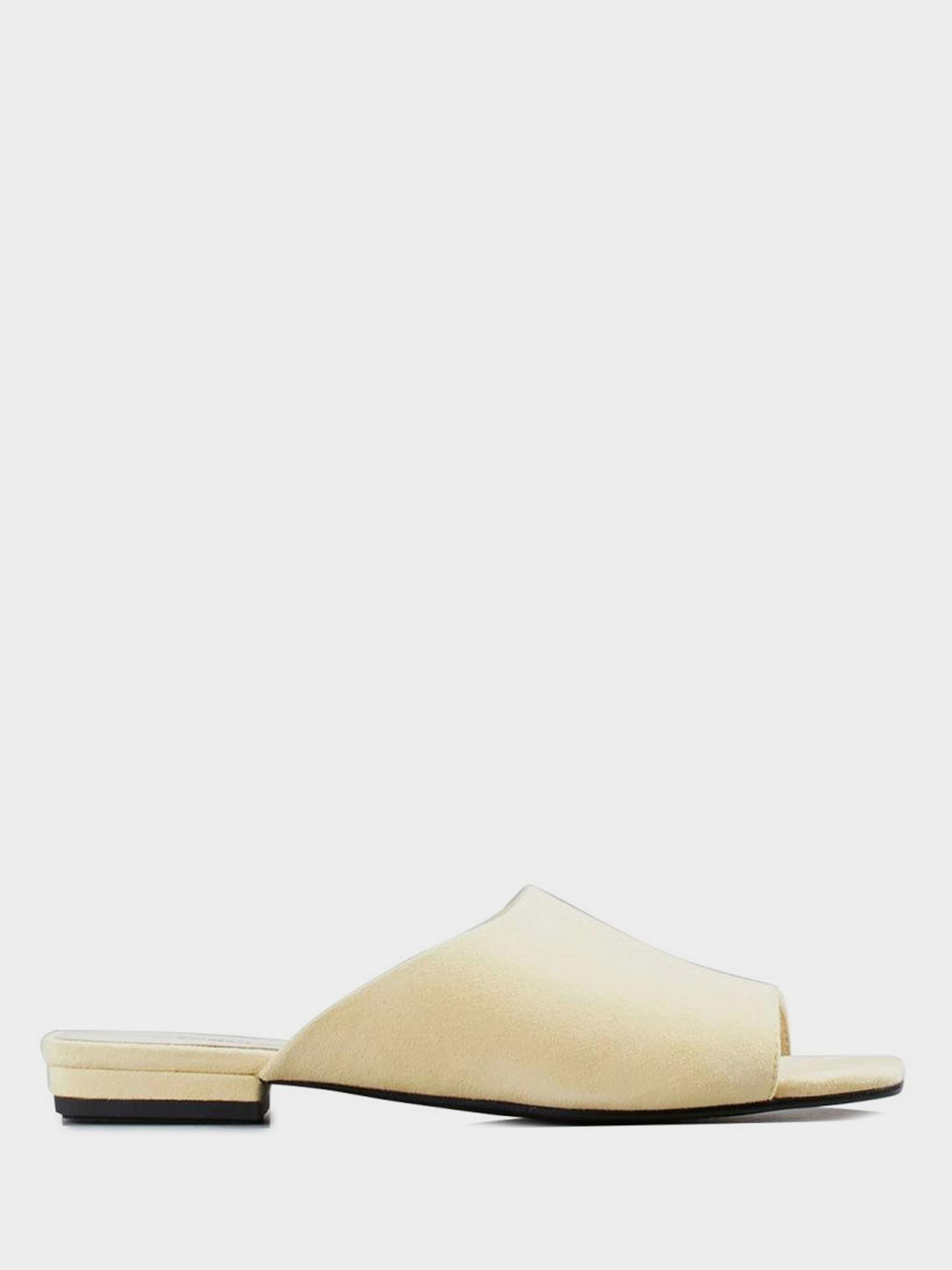 Шлёпанцы женские VAGABOND BECKY VW5434 модная обувь, 2017