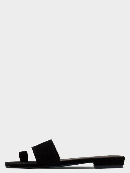 Шльопанці  жіночі VAGABOND BECKY VW5438 купити взуття, 2017