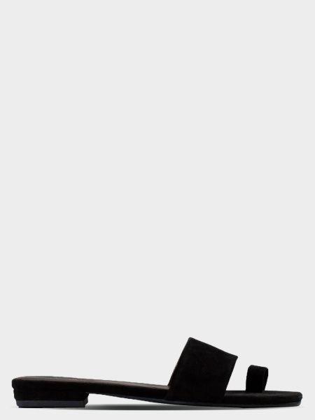 Шльопанці  жіночі VAGABOND BECKY VW5438 , 2017