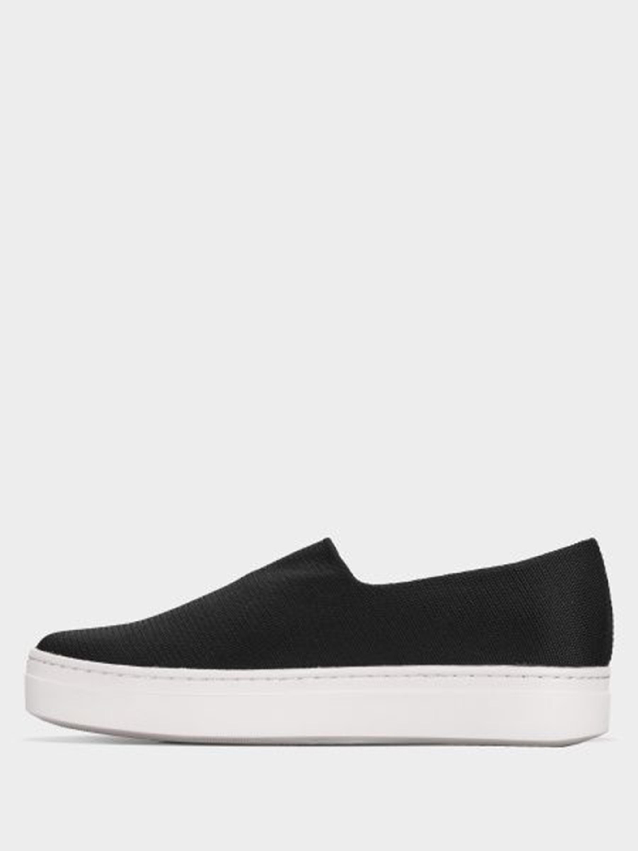 Cлипоны женские VAGABOND CAMILLE VW5441 купить обувь, 2017