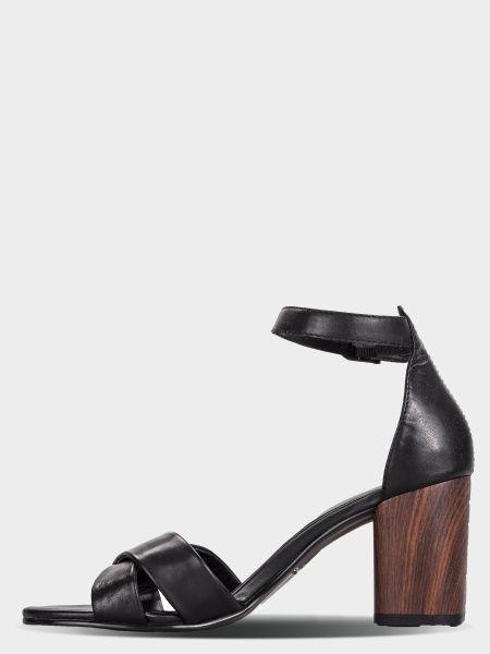 Босоножки женские VAGABOND CAROL VW5445 купить обувь, 2017