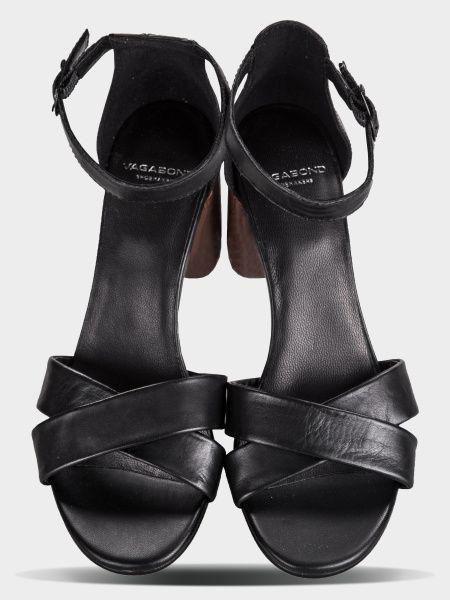 Босоножки женские VAGABOND CAROL VW5445 размеры обуви, 2017