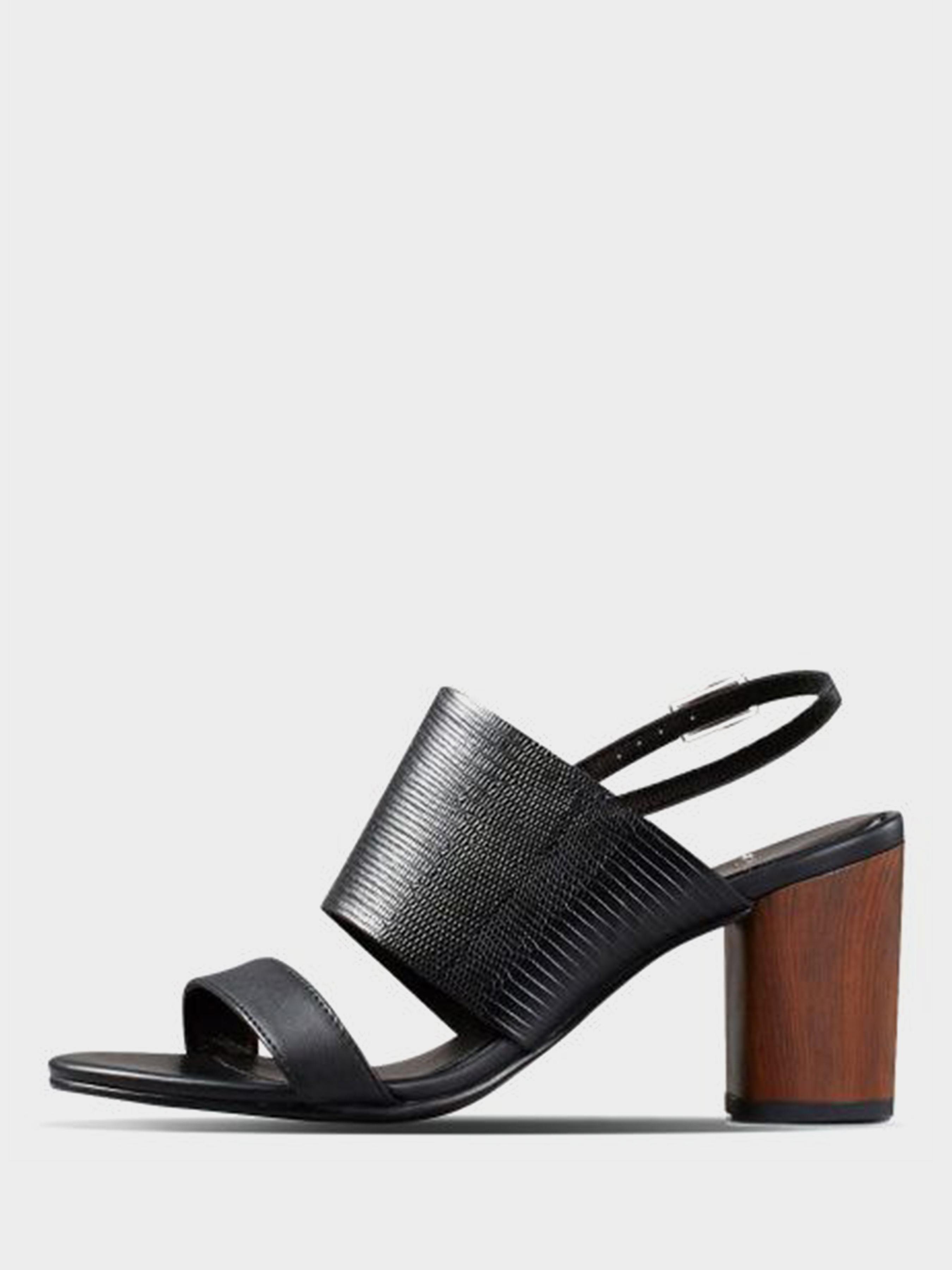 Босоножки женские VAGABOND CAROL VW5447 купить обувь, 2017