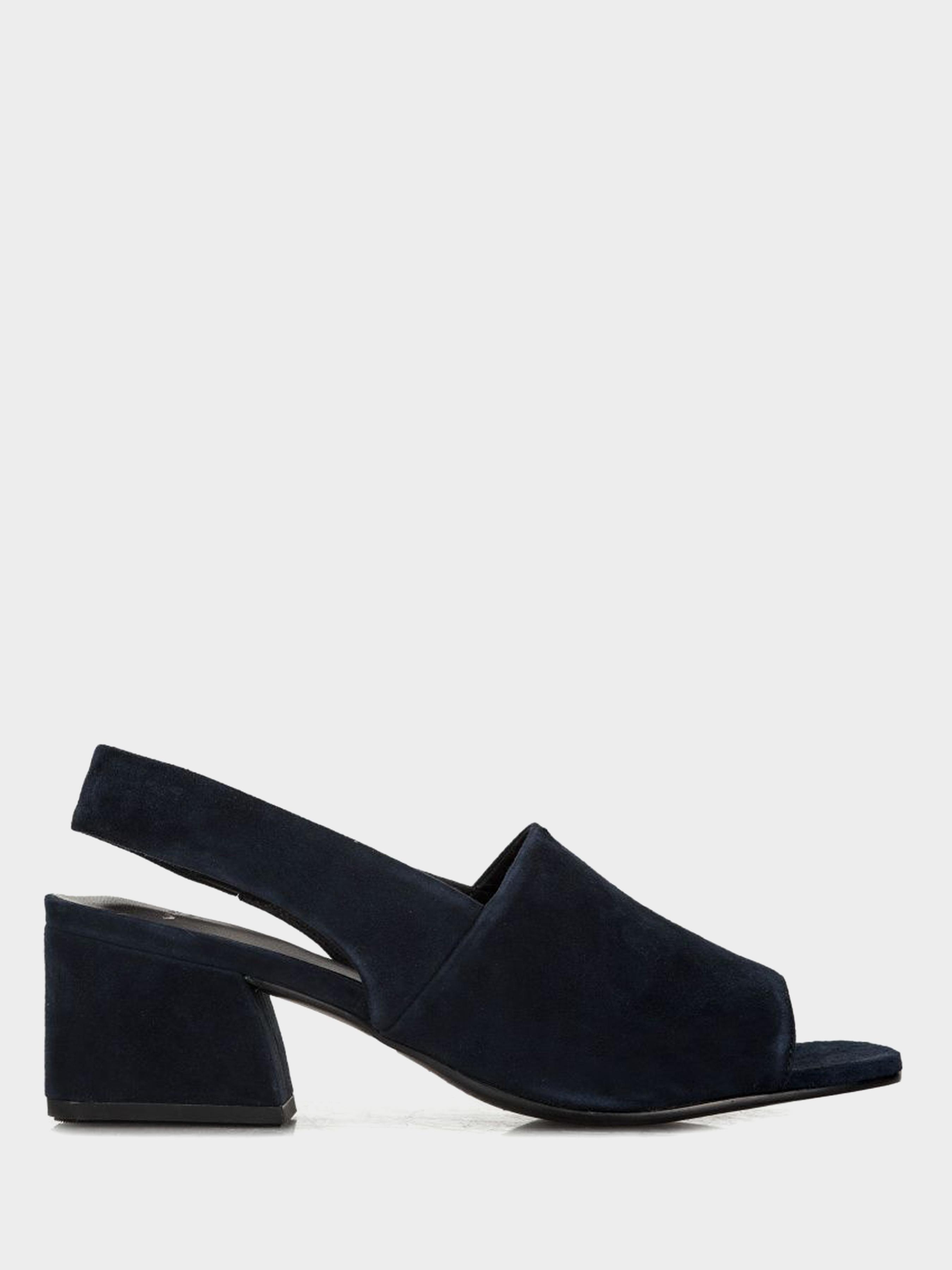 Босоножки для женщин VAGABOND ELENA VW5448 размеры обуви, 2017