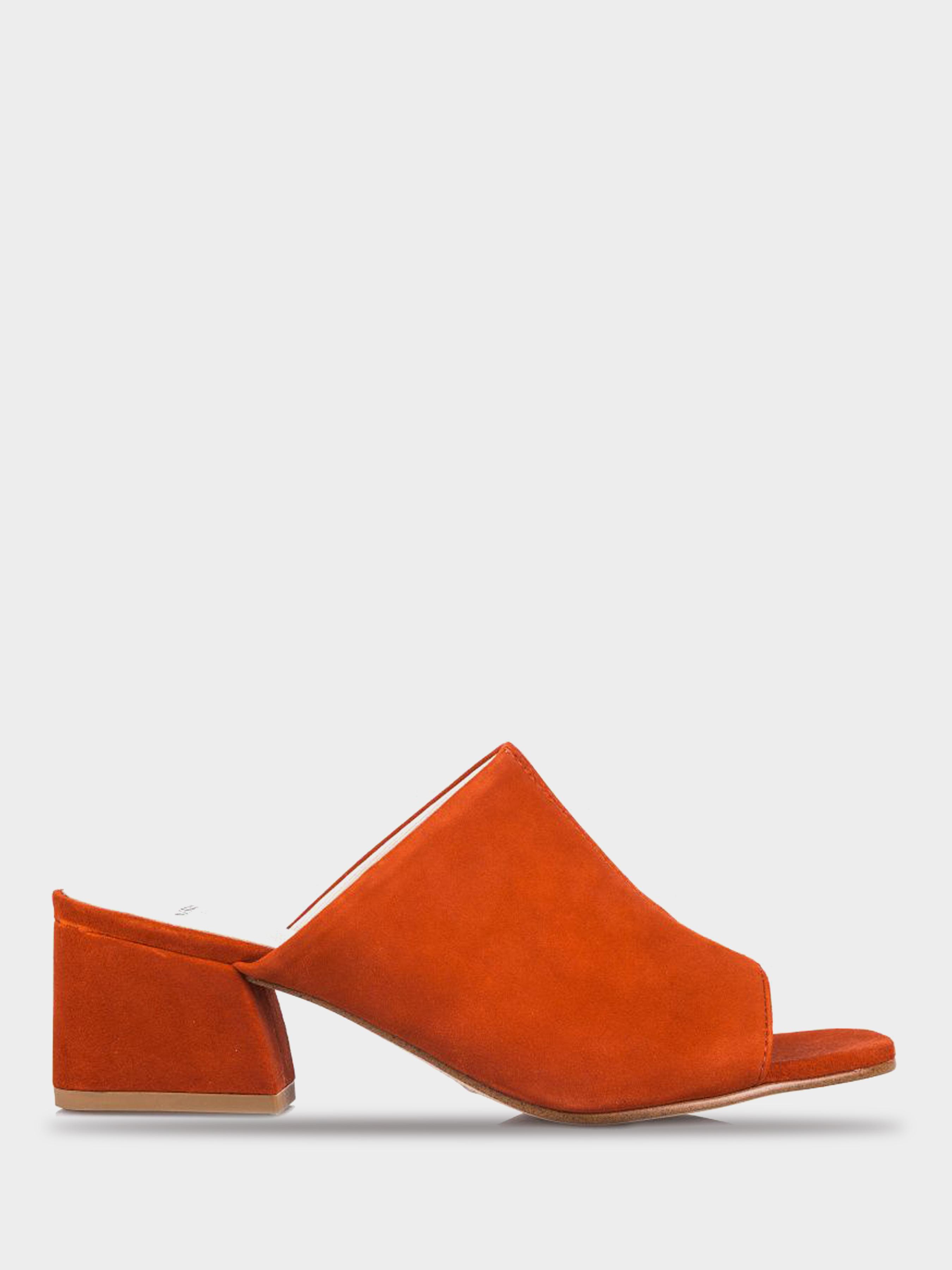 Шлёпанцы женские VAGABOND ELENA VW5450 модная обувь, 2017