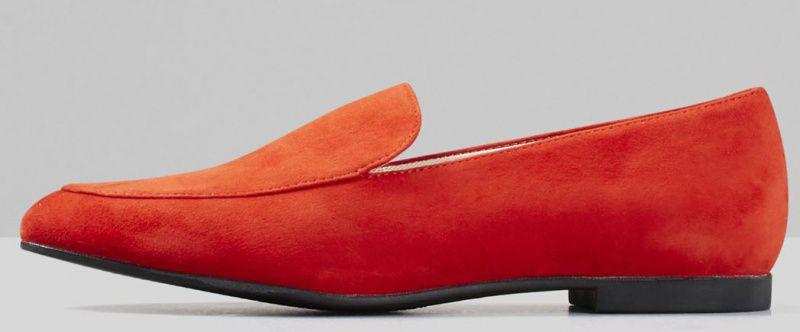 Туфли женские VAGABOND ELIZA VW5452 продажа, 2017
