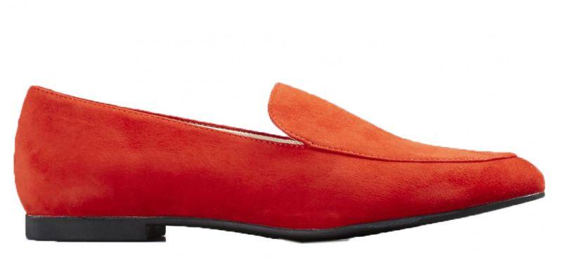 Туфли женские VAGABOND ELIZA VW5452 размеры обуви, 2017