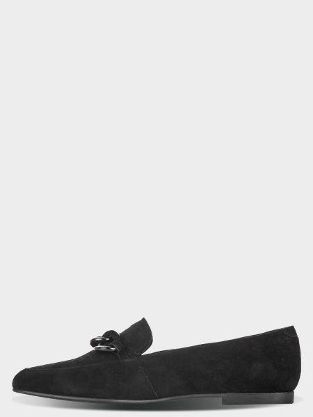 Туфли женские VAGABOND ELIZA VW5453 продажа, 2017