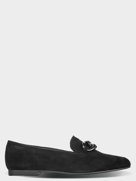 Туфли женские VAGABOND ELIZA VW5453 размеры обуви, 2017