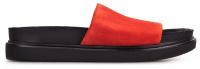 Шльопанці  жіночі VAGABOND ERIN 4532-040-37 купити взуття, 2017