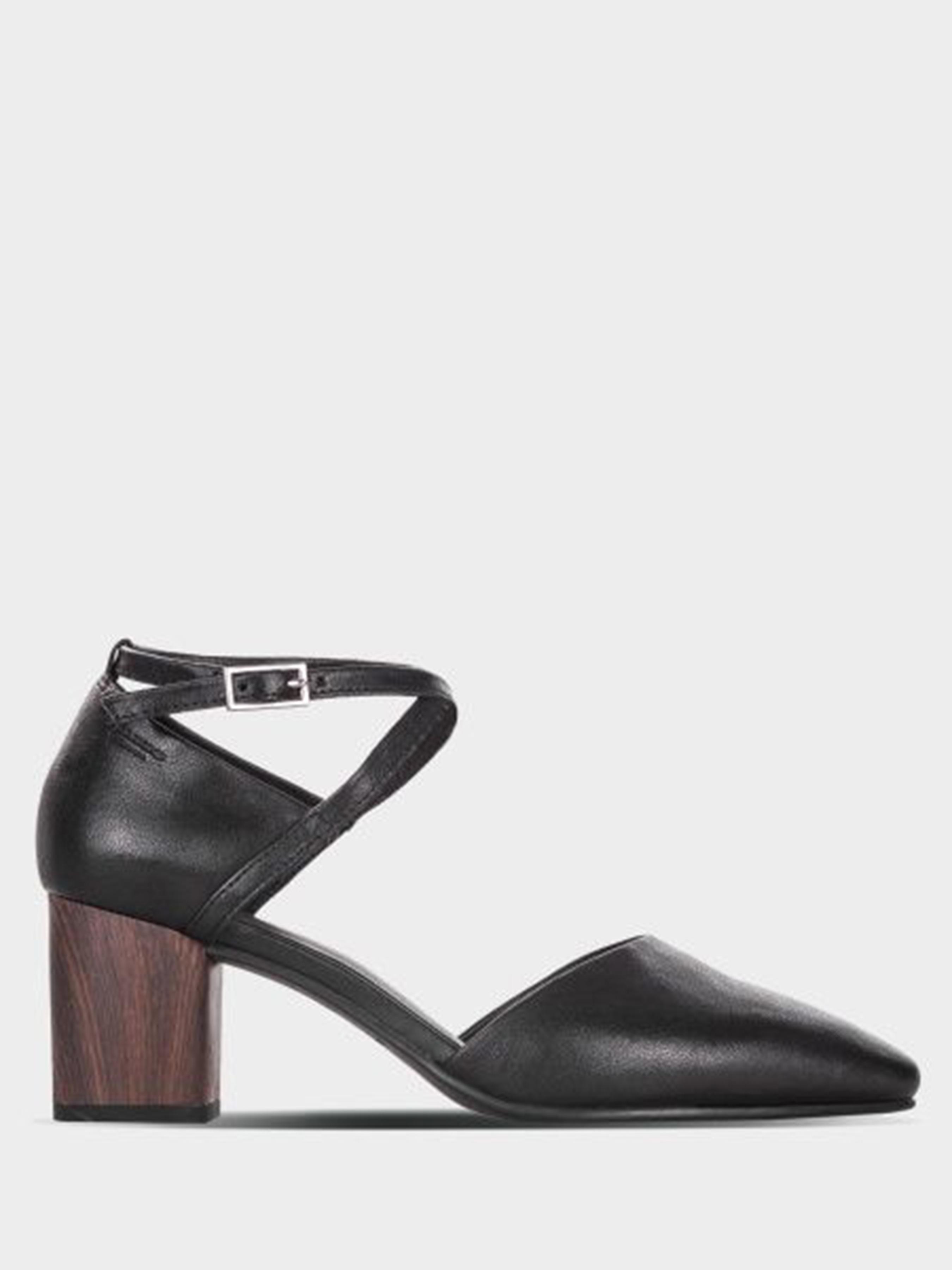 Босоножки для женщин VAGABOND EVE VW5457 купить обувь, 2017