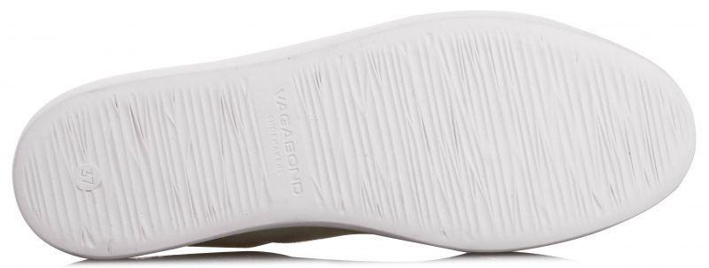 Полуботинки женские VAGABOND JESSIE VW5458 Заказать, 2017