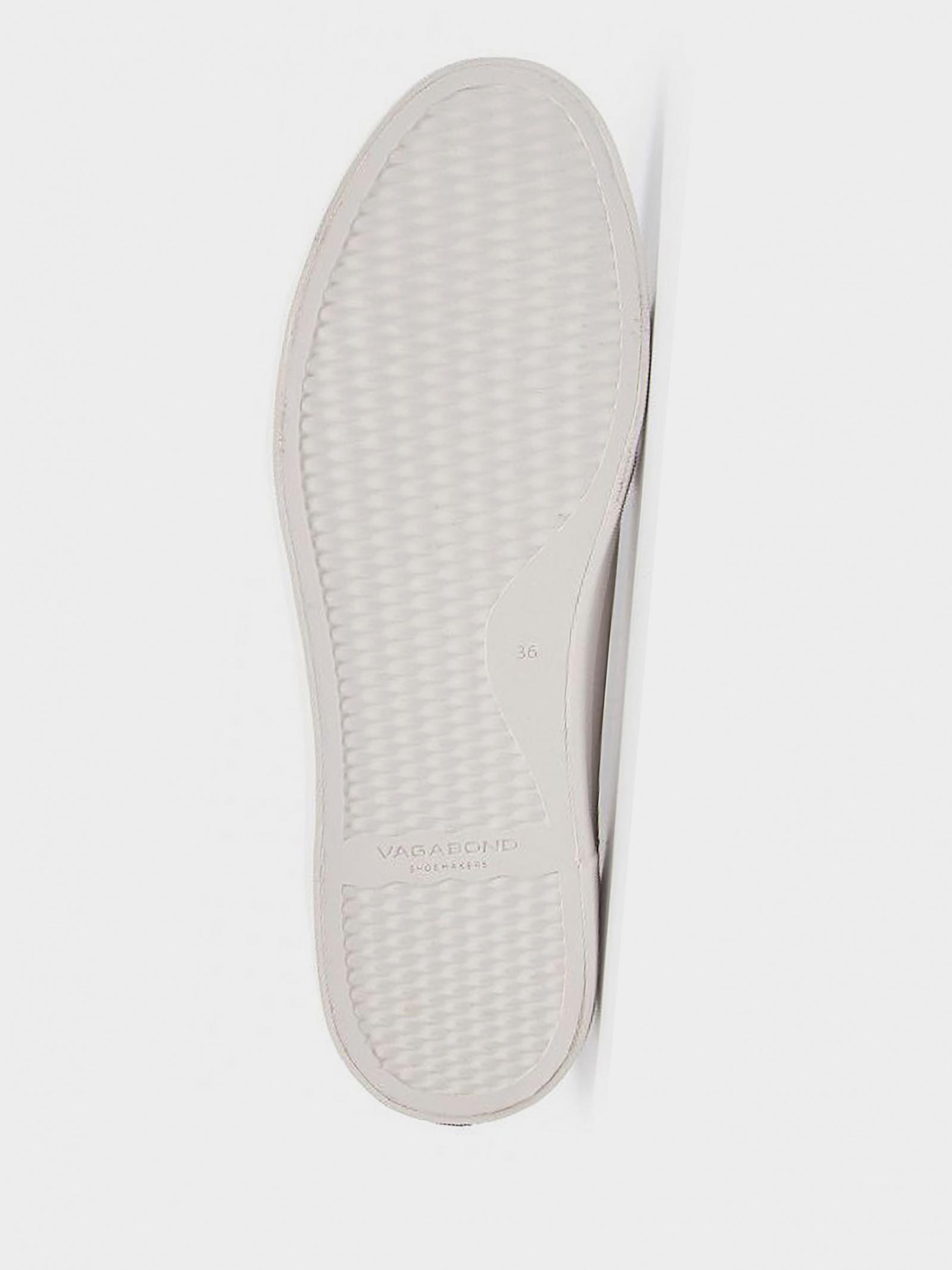 Кеди  жіночі VAGABOND JOAN W 4748-180-64 розміри взуття, 2017