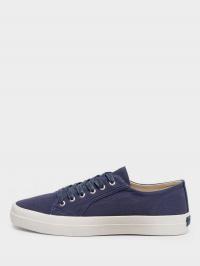 Кеди  жіночі VAGABOND JOAN W 4748-180-64 брендове взуття, 2017
