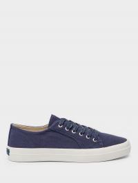 Кеди  жіночі VAGABOND JOAN W 4748-180-64 купити взуття, 2017