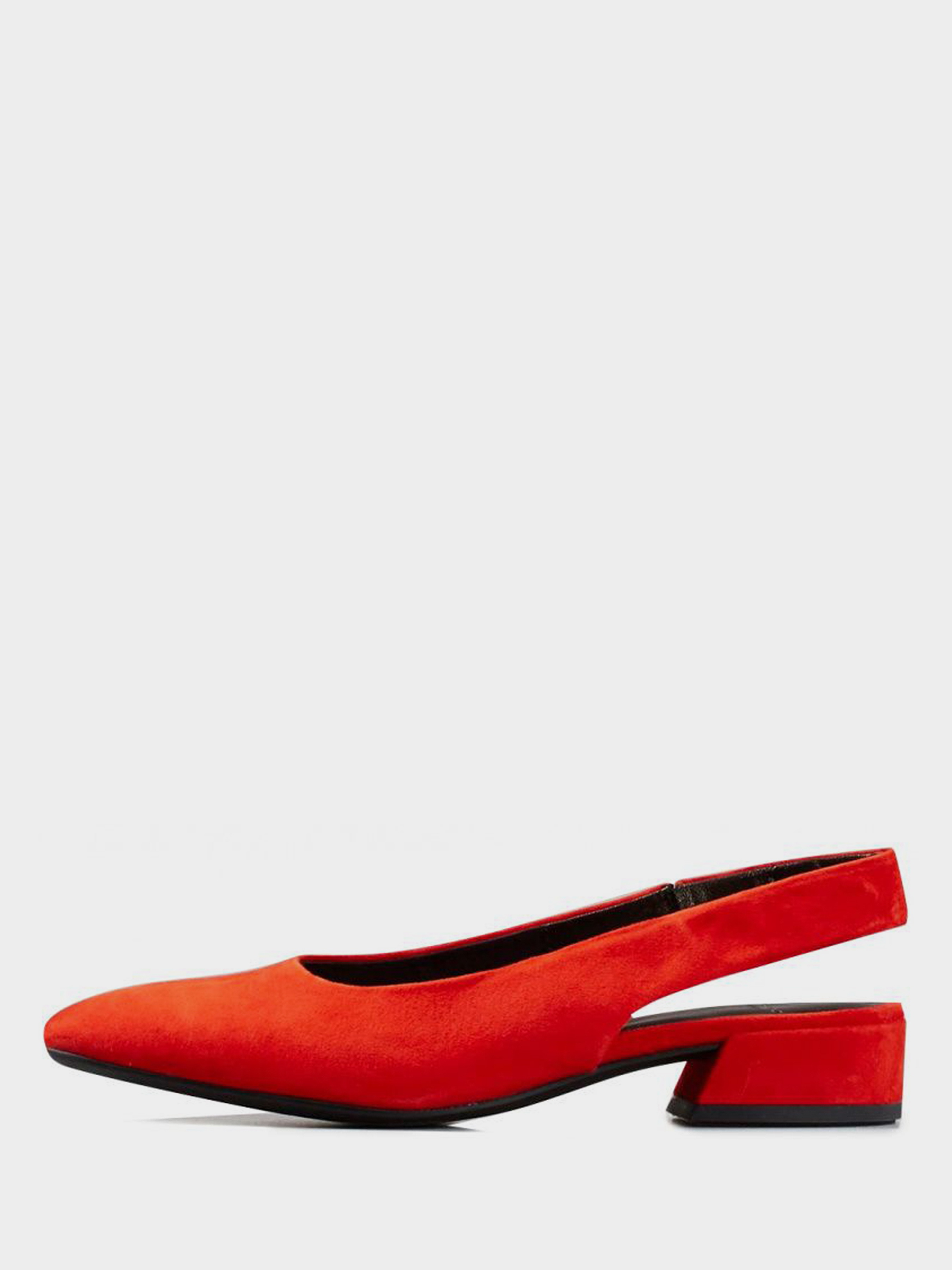 Босоножки женские VAGABOND JOYCE VW5464 купить обувь, 2017