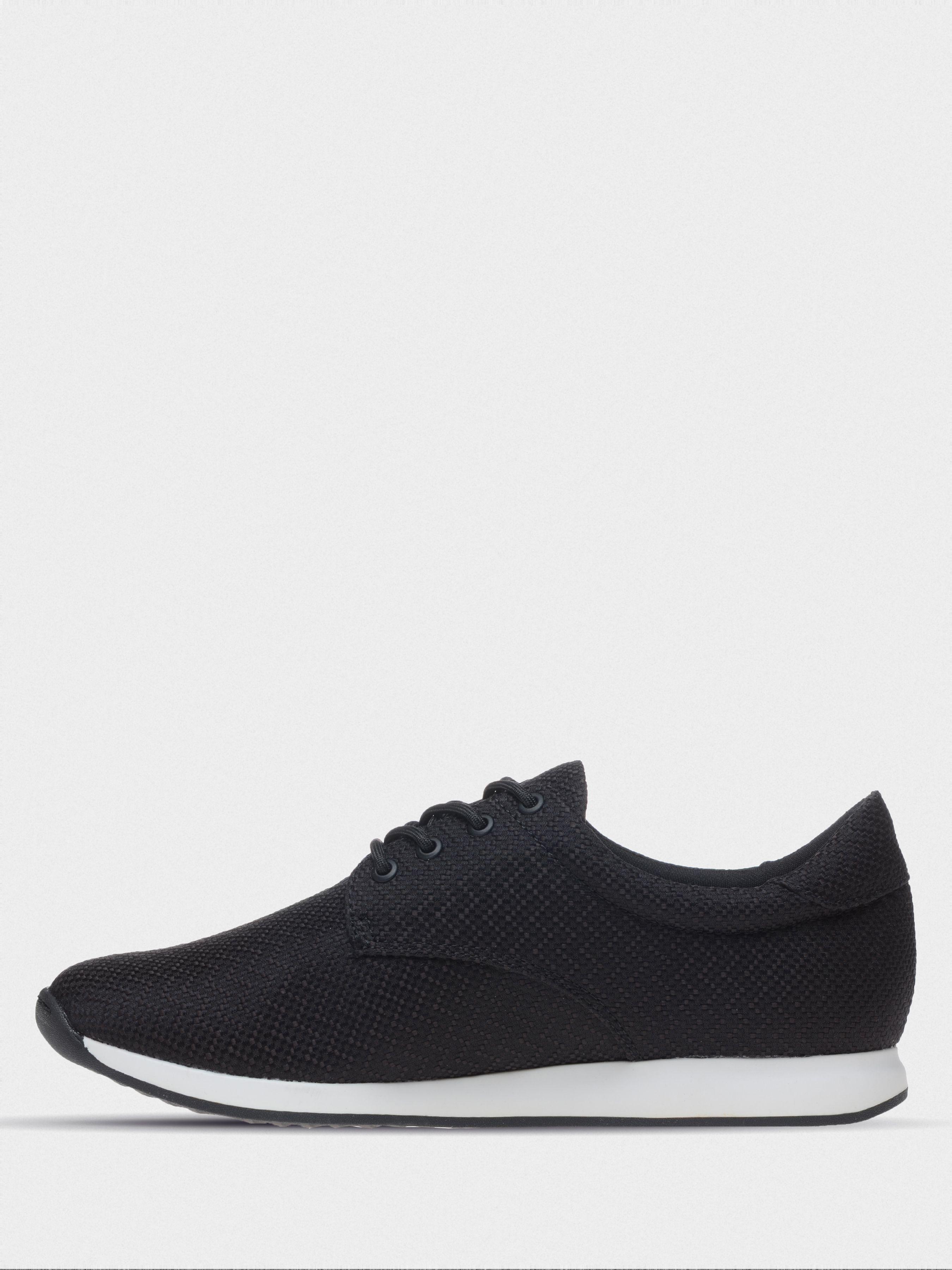 Кроссовки для женщин VAGABOND KASAI 2.0 VW5465 смотреть, 2017