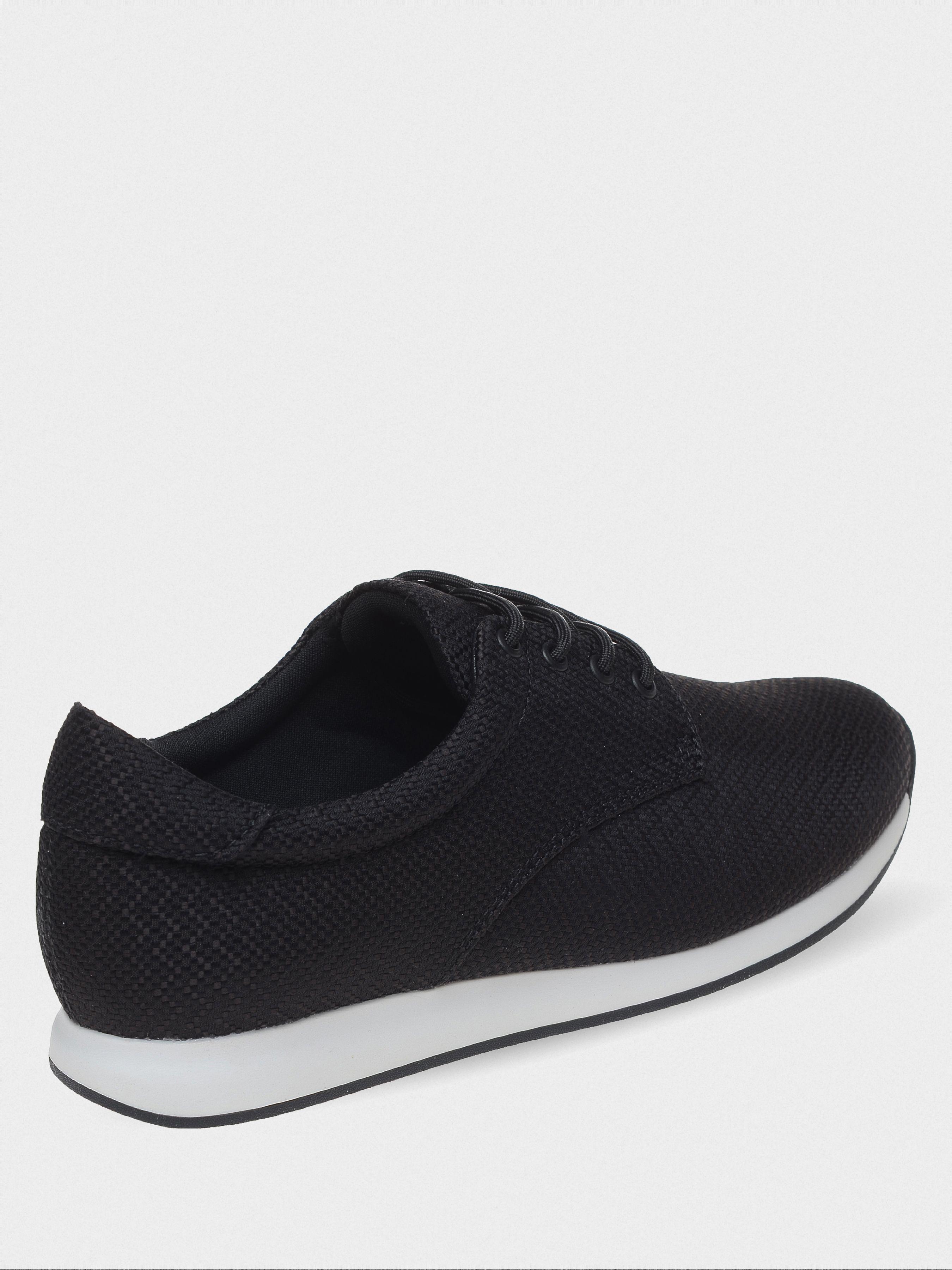 Кроссовки для женщин VAGABOND KASAI 2.0 VW5465 купить в Интертоп, 2017