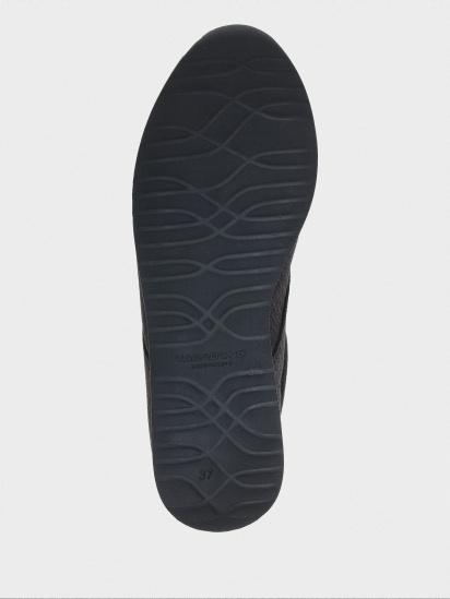 Кросівки для міста VAGABOND KASAI 2.0 модель 4525-380-20 — фото 4 - INTERTOP
