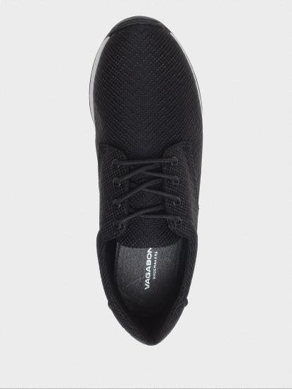 Кросівки для міста VAGABOND KASAI 2.0 модель 4525-380-20 — фото 5 - INTERTOP