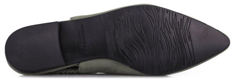 Босоножки женские VAGABOND KATLIN VW5467 размеры обуви, 2017