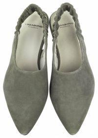 Босоножки женские VAGABOND KATLIN VW5467 купить обувь, 2017