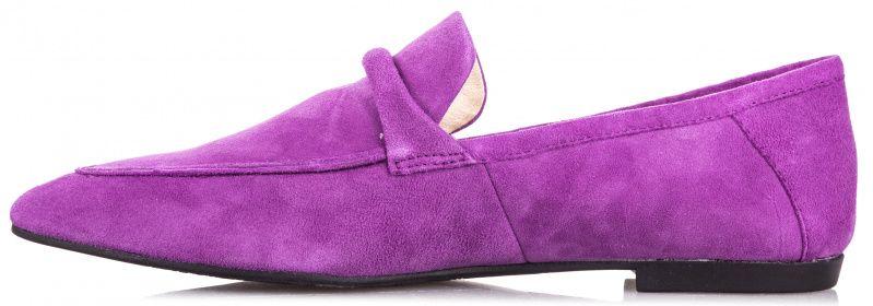 Туфли женские VAGABOND KATLIN VW5469 стоимость, 2017