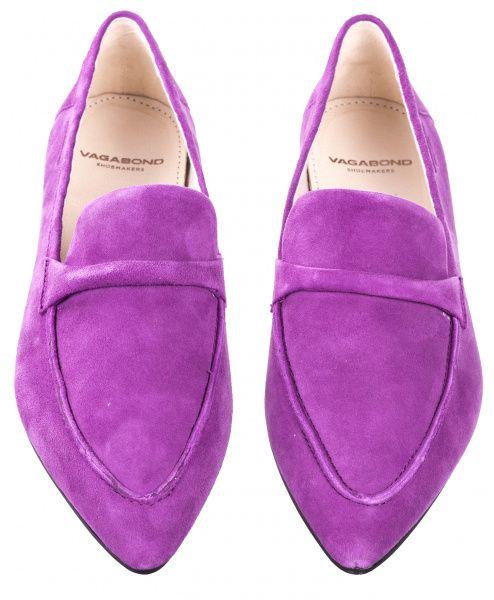 Туфли женские VAGABOND KATLIN VW5469 , 2017