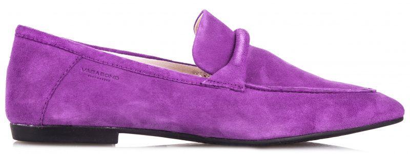 Туфли женские VAGABOND KATLIN VW5469 продажа, 2017