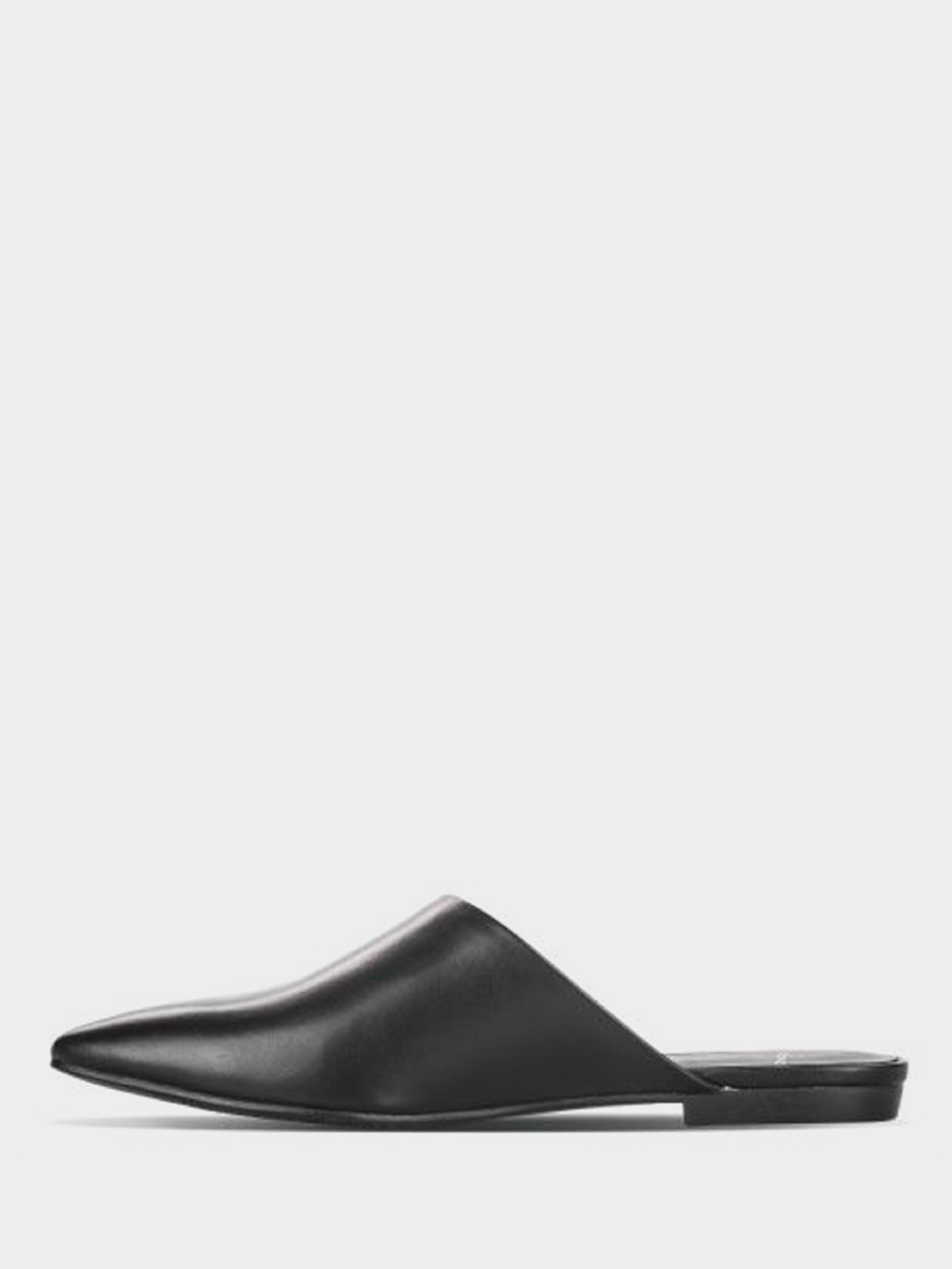 Шлёпанцы женские VAGABOND KATLIN VW5470 купить обувь, 2017