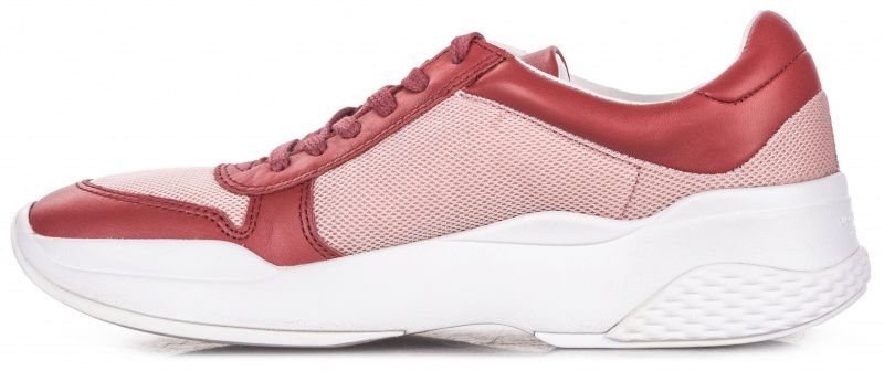 Кроссовки для женщин VAGABOND LEXY VW5473 размеры обуви, 2017