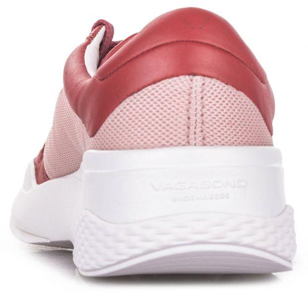 Кроссовки для женщин VAGABOND LEXY VW5473 купить обувь, 2017