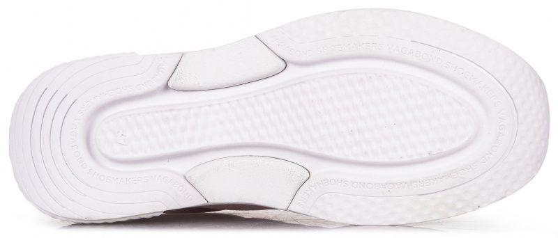 Кроссовки для женщин VAGABOND LEXY VW5473 Заказать, 2017