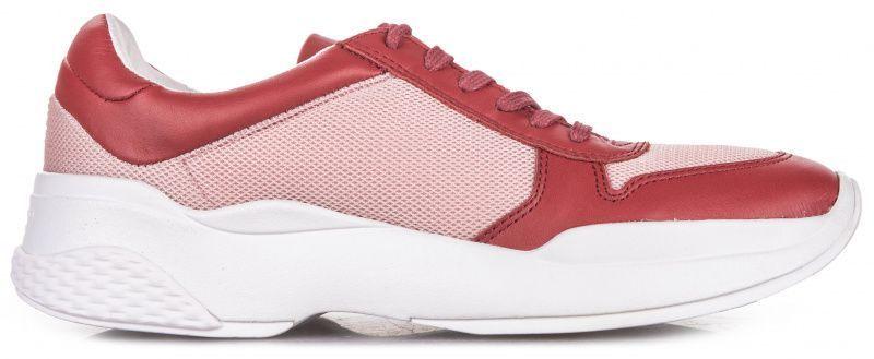 Кроссовки для женщин VAGABOND LEXY VW5473 брендовая обувь, 2017