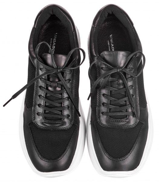Кроссовки женские VAGABOND LEXY VW5474 размеры обуви, 2017