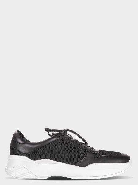 Кроссовки женские VAGABOND LEXY VW5474 модная обувь, 2017