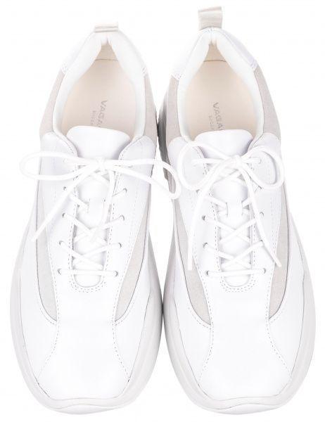 Кроссовки женские VAGABOND LEXY VW5475 размеры обуви, 2017