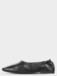 Балетки  жіночі VAGABOND MADDIE 4704-101-20 замовити, 2017