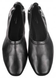 Балетки  жіночі VAGABOND MADDIE 4704-101-20 продаж, 2017