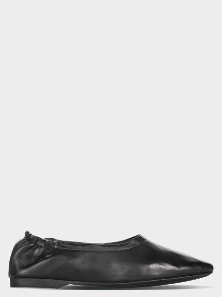 Балетки  жіночі VAGABOND MADDIE 4704-101-20 купити взуття, 2017