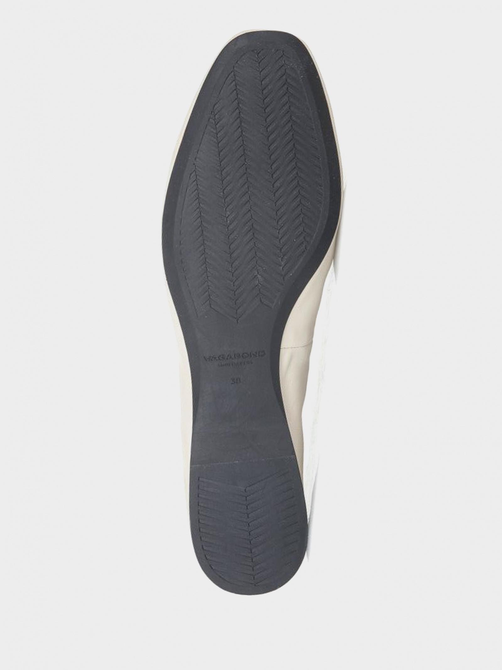 Балетки  жіночі VAGABOND MADDIE 4704-101-02 замовити, 2017