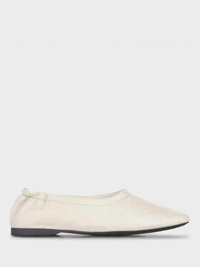 Балетки  жіночі VAGABOND MADDIE 4704-101-02 купити взуття, 2017