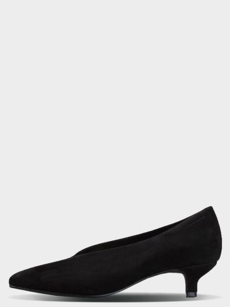 Туфли для женщин VAGABOND MINNA VW5478 , 2017